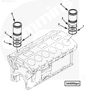 Watch besides 97 B4000 Spark Plug Wiring Diagram further T24998813 Mtd yard machine  o conectar el suich moreover Chevy 327 Engines For Sale likewise 171650 2006 300 C Hvac Issue. on 2011 camaro wiring diagram